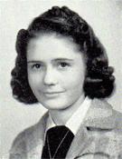Dorothy L. Leet (Baugh)