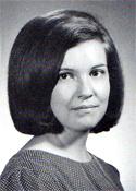 Donna Michels (Strawbridge)