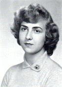 Donna Sterchi (Goss)