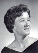 Linda Stevens (Stanclift)