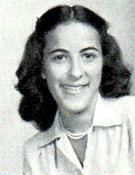 Joyce Louise Iaggi (Pemberton)
