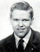 Dewey Gene Craig