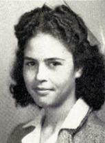 Dorothy Jean Seessengood (Jennings)