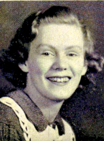 Pauline Hovey (Chaplin)