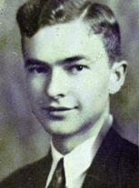 Carl Burgener