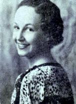 Jane Weber