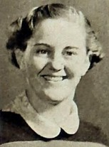 Mary Lou Marsh (Brown)