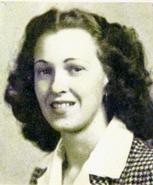 Nora K. Findley (Filla)