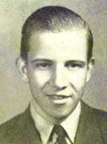 Harry Hillis Jr