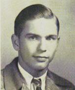 Alvin Dean Kobernus