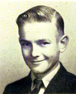 Tom Henry Kuenstler