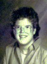 Beverly Bissey (Bower)