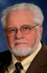 Ralph Stoddard