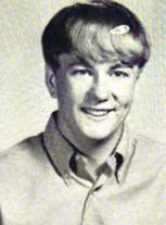 Dennis Ochs