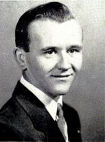Francis Wehrheim