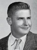 David Otto Pampe