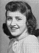 Bette S. Schmalhausen