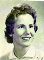 Kay Green (Bullard)