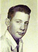 Larry D. Runyon