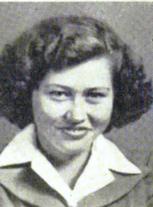 Marjorie Craig (Haerr)