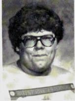 Timothy L. Slover