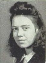 Mary I. Bailey (Sheridan)