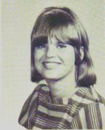 Judy L. Clark (Jourdan)