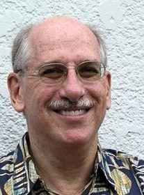 Sanford Friedman