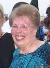 Judy Pavlovich