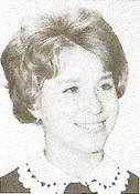 Patricia Deeds