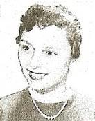 Suzanne Garland