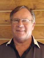 Posted on: Dec 31, 2015 at 6:01 PM. <b>Carl Dye</b> - C7C8A8DD-90B1-1C17-D1BE121CF08D020F-XLG