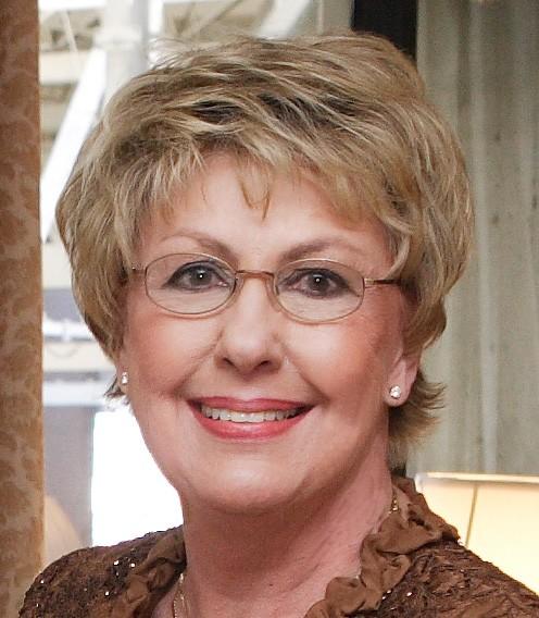 Terri Lynne Johnson