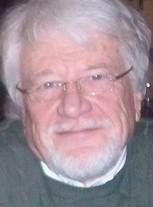 Jeffrey Shurtleff