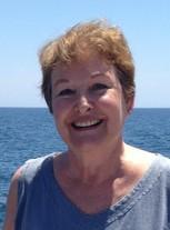 Carolan Tallerday