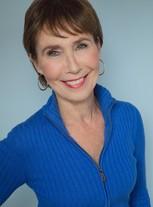 Linda Audrey Holt