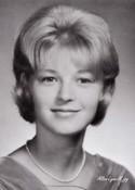 Lynn Allen
