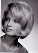 Virginia Brogan (Martin)