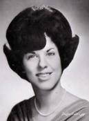 Violet Douffas (Collins)