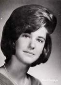 Dorothy Hancock (Price)