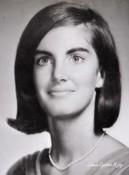 Cynthia Lutman (Daniel)
