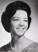 Linda Magill