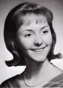 Darla Roach