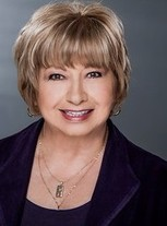 Sandra Stokes