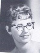 Sharon Blacksmith (Sakaguchi)
