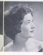 Linda Brown (Phillips)