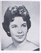 Marlene Colby (Jones)