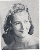 Lucille Davenport