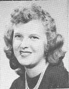 Rita Dobner
