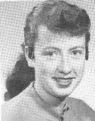 Donna Huteson